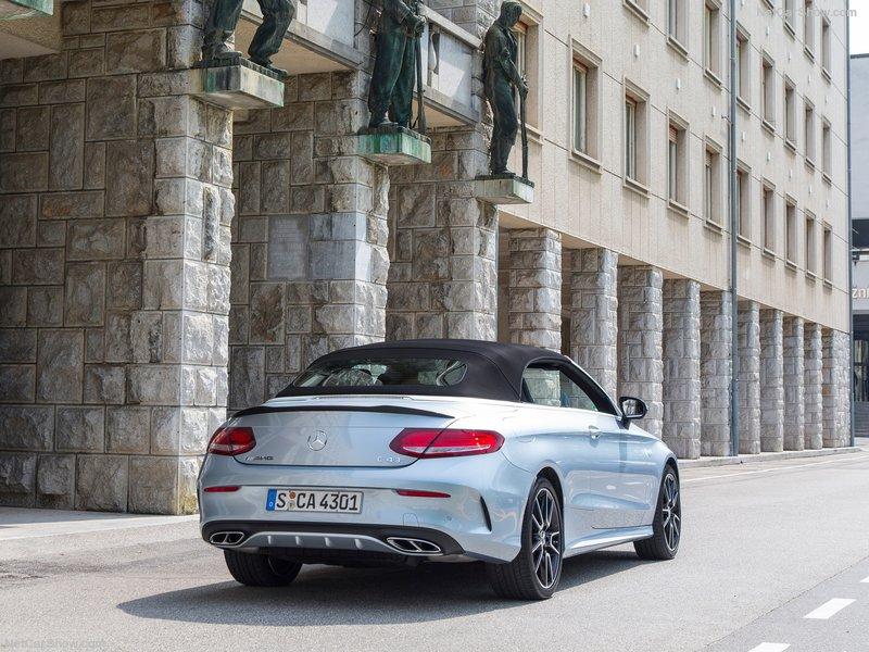Mercedes-Benz-C43_AMG_4Matic_Cabriolet-2017-800-34