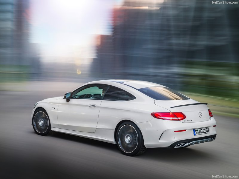 Mercedes-Benz-C43_AMG_4Matic_Coupe-2017-800-07