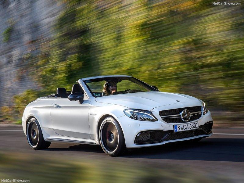 Mercedes-Benz-C63_AMG_Cabriolet-2017-800-24
