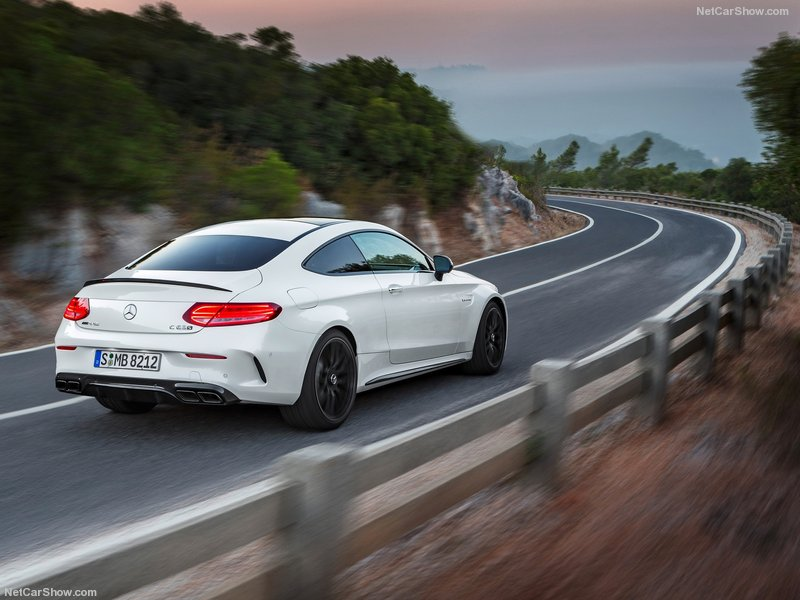 Mercedes-Benz-C63_AMG_Coupe-2017-800-2a