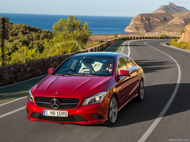 Mercedes-Benz-CLA-Class-2014-800-27