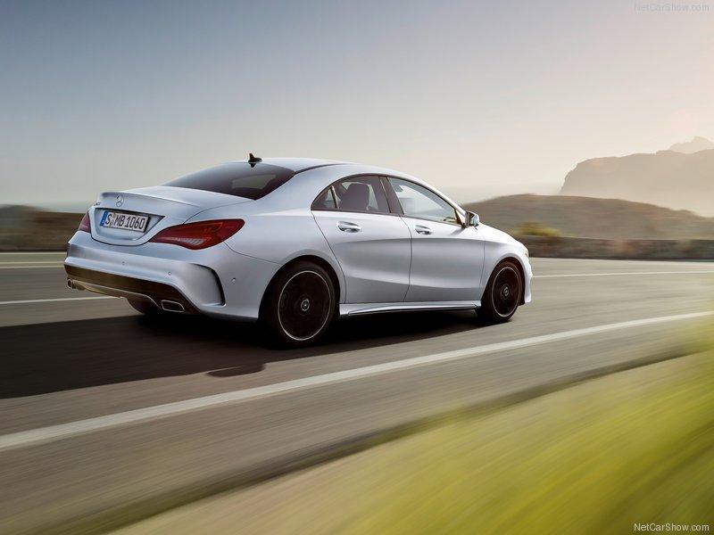 Mercedes-Benz-CLA-Class-2014-800-3b