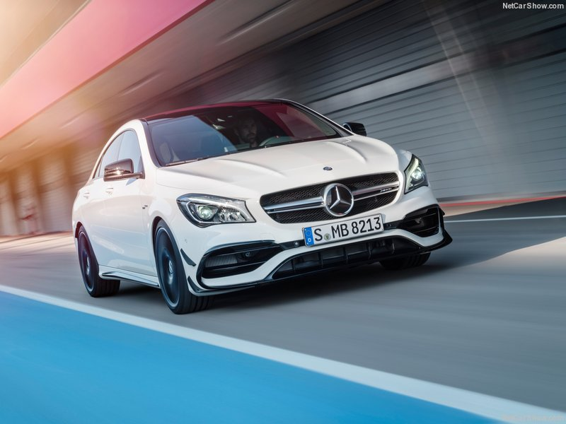 Mercedes-Benz-CLA45_AMG-2017-800-05
