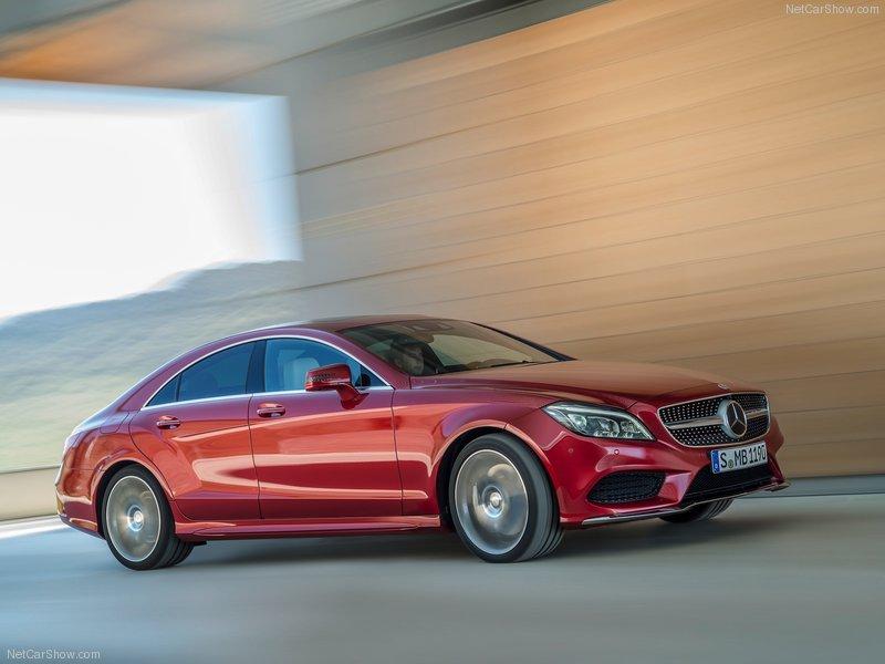 Mercedes-Benz-CLS-Class-2015-800-09