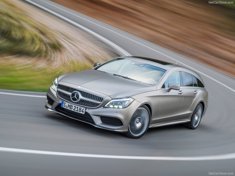 Mercedes-Benz-CLS_Shooting_Brake-2015-800-01