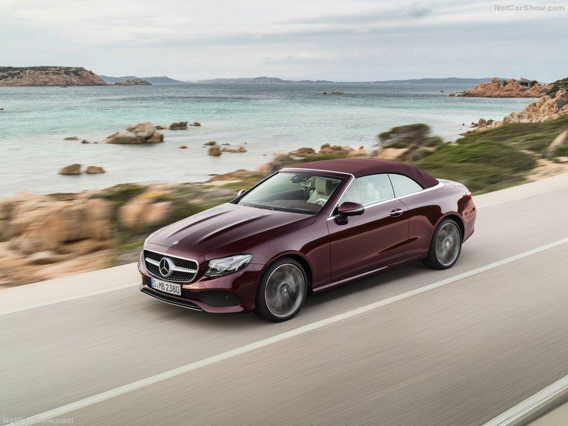 Mercedes-Benz-E-Class_Cabriolet-2018-800-12