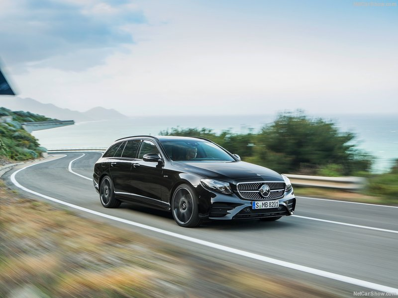 Mercedes-Benz-E43_AMG_4Matic_Estate-2017-800-06