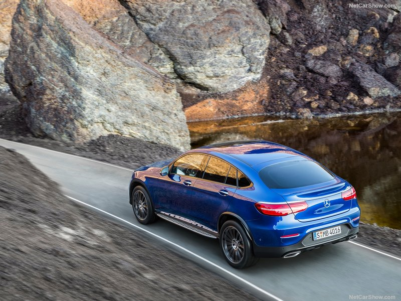 Mercedes-Benz-GLC_Coupe-2017-800-3d