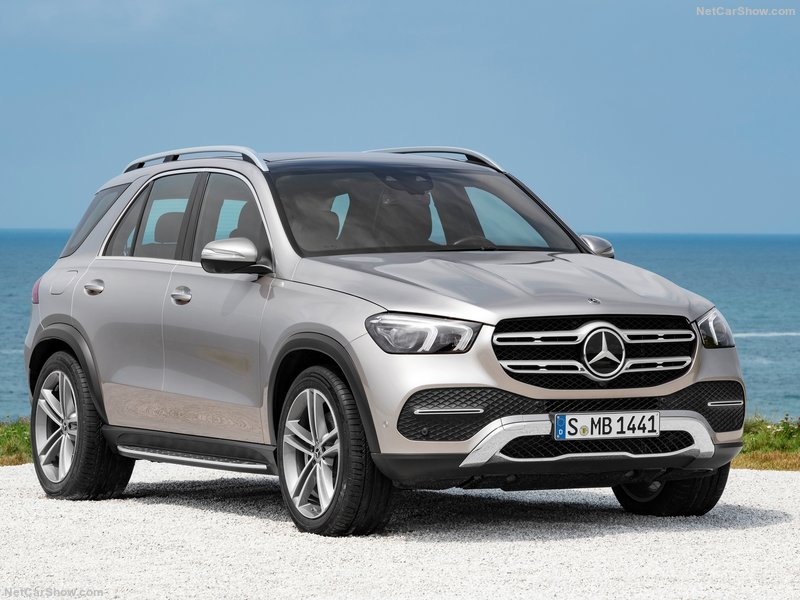 Mercedes-Benz-GLE-2020-800-02