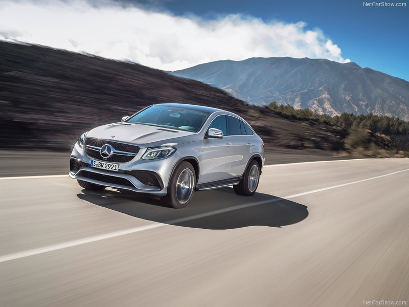 Mercedes-Benz-GLE63_AMG_Coupe-2016-800-0e