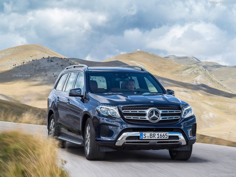 Mercedes-Benz-GLS-2017-800-12