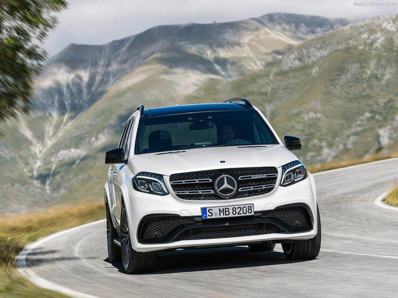 Mercedes-Benz-GLS63_AMG-2017-800-0c