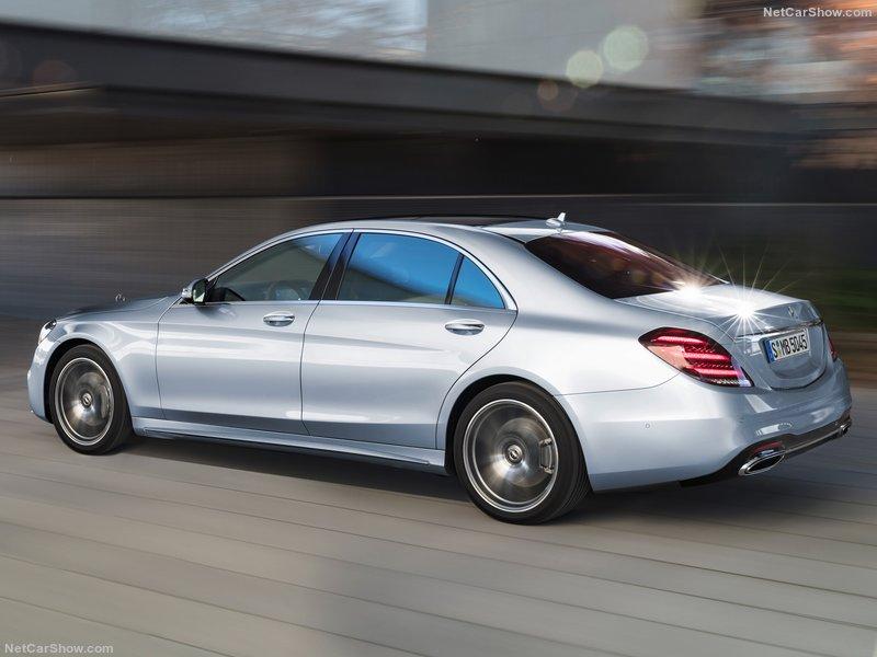 Mercedes-Benz-S-Class-2018-800-21