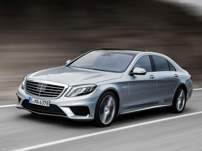 Mercedes-Benz-S63_AMG-2014-800-04