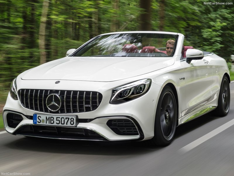 Mercedes-Benz-S63_AMG_Cabriolet-2018-800-06