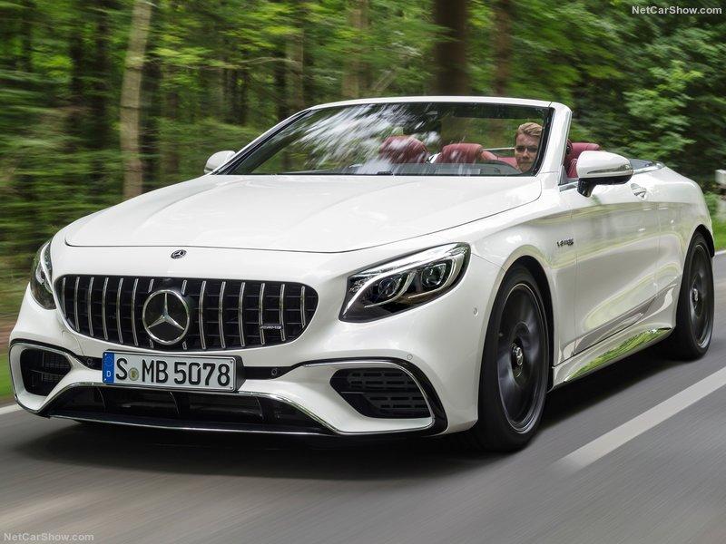 Mercedes-Benz-S63_AMG_Cabriolet-2018-800-06