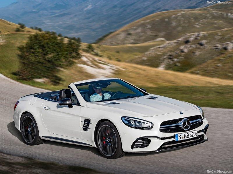 Mercedes-Benz-SL63_AMG-2017-800-06