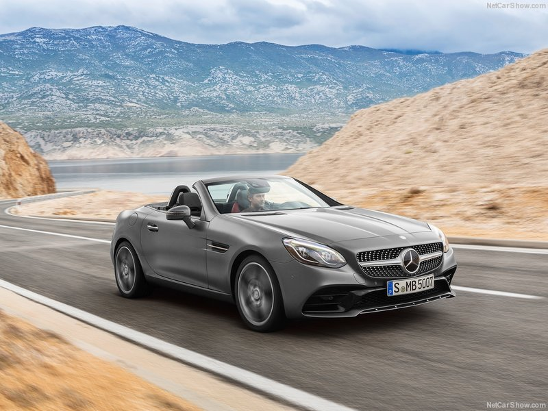Mercedes-Benz-SLC-2017-800-03