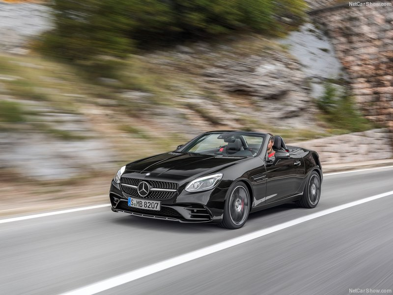 Mercedes-Benz-SLC43_AMG-2017-800-07