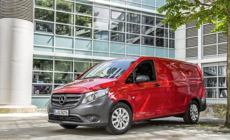 Mercedes_Benz_Vito_Van