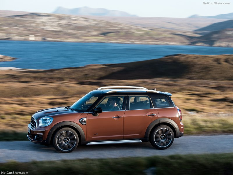 Mini-Countryman-2017-800-6e