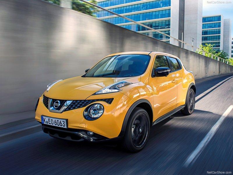 Nissan-Juke-2015-800-17