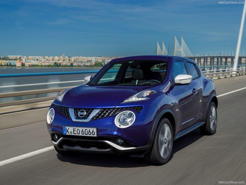 Nissan-Juke-2015-800-21