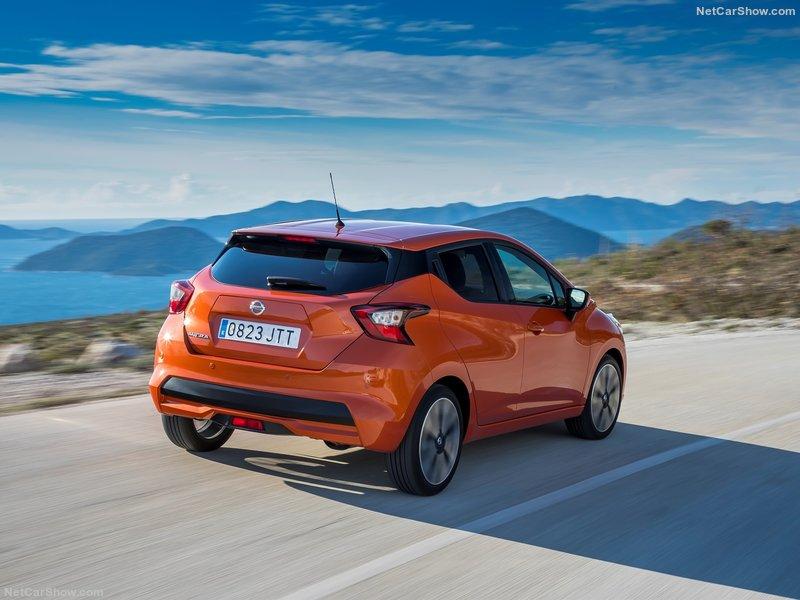 Nissan-Micra-2017-800-31