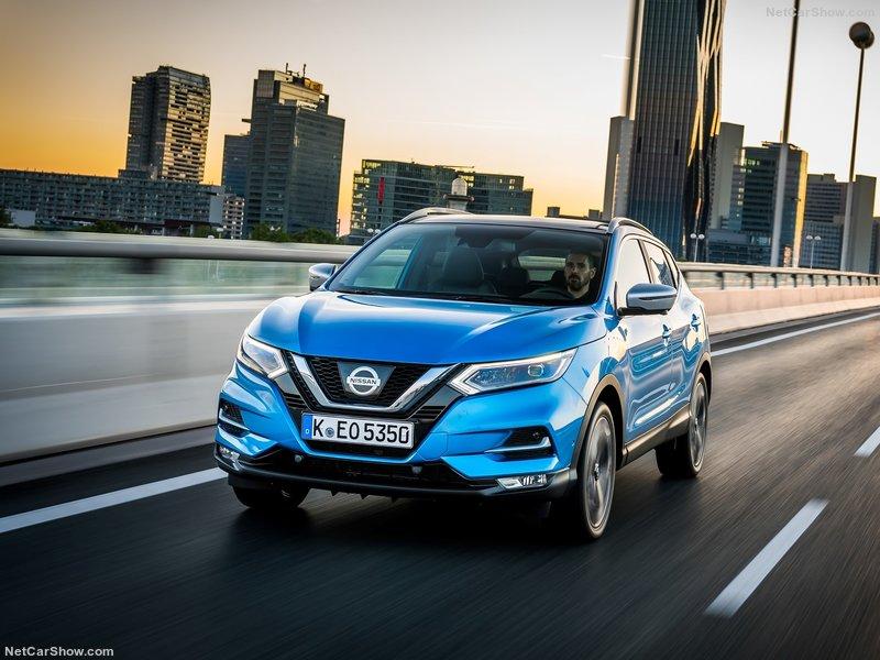 Nissan-Qashqai-2018-800-0f