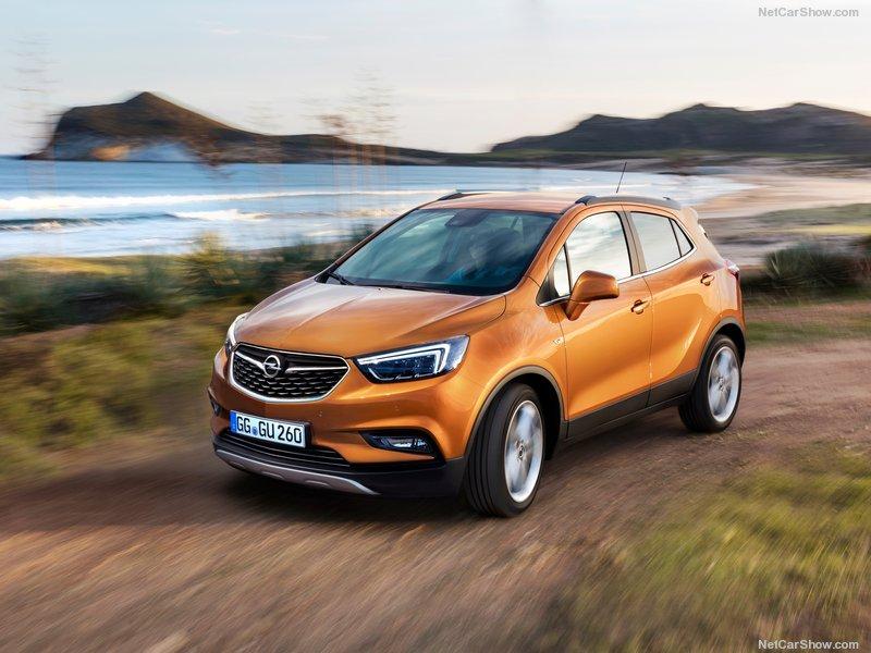 Opel-Mokka_X-2017-800-17
