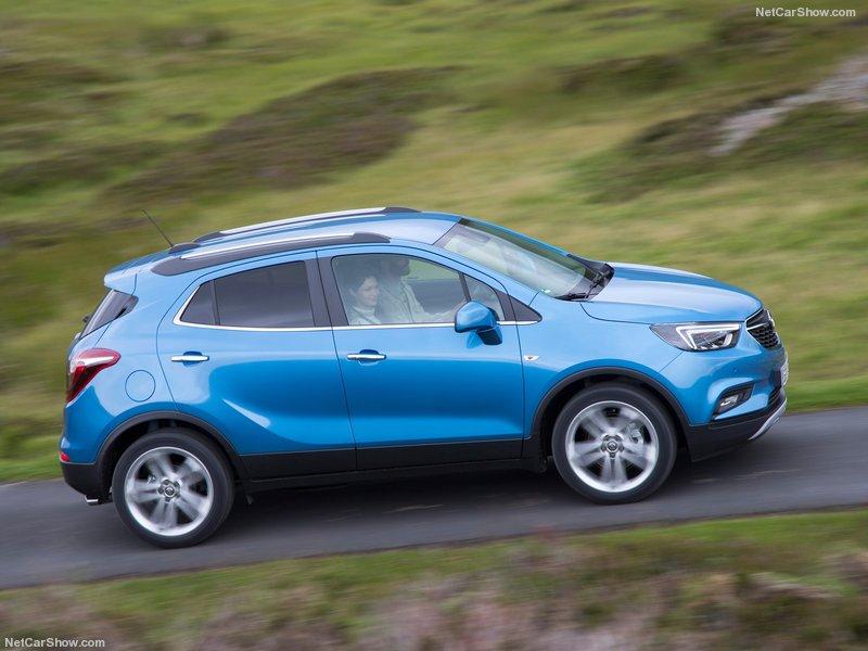 Opel-Mokka_X-2017-800-2d