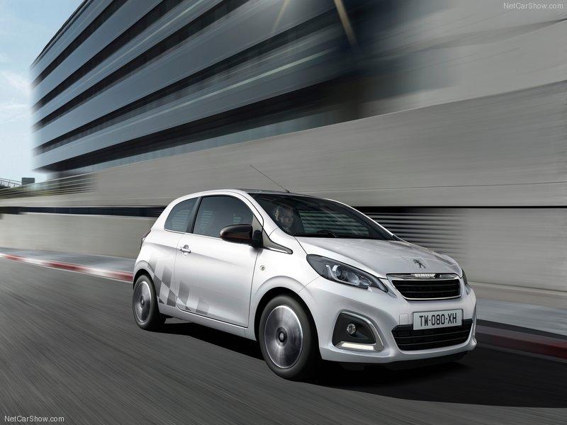 Peugeot-108-2015-800-01