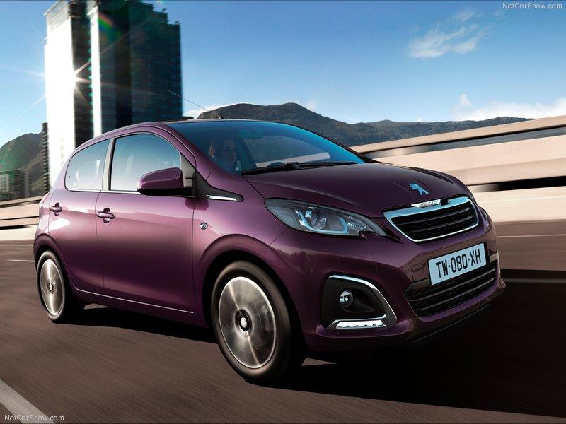 Peugeot-108-2015-800-02
