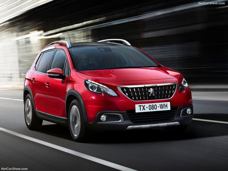 Peugeot-2008-2017-800-1b