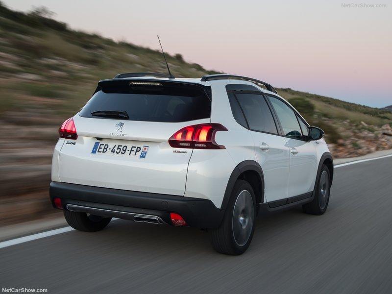 Peugeot-2008-2017-800-80