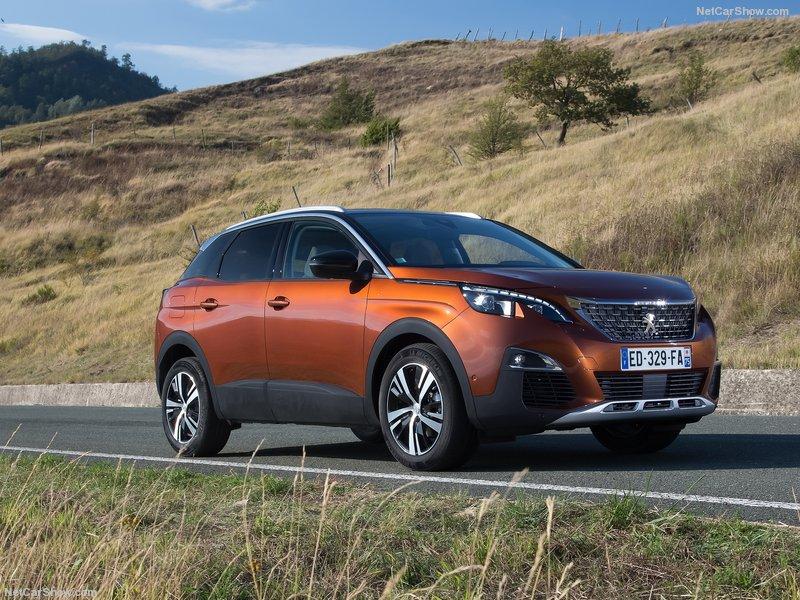 Peugeot-3008-2017-800-01