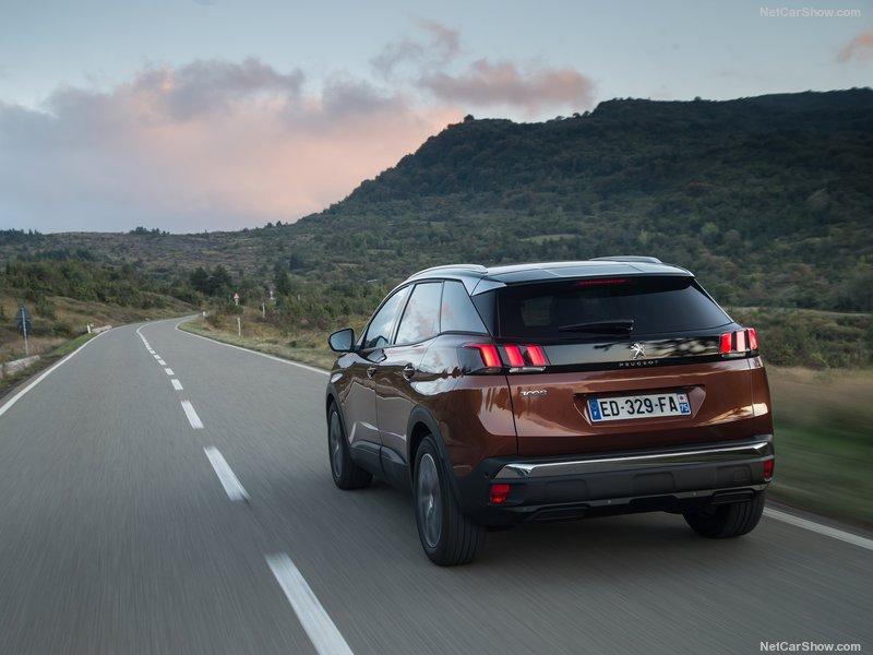 Peugeot-3008-2017-800-36