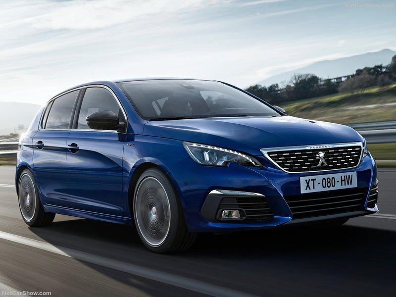 Peugeot-308-2018-800-02