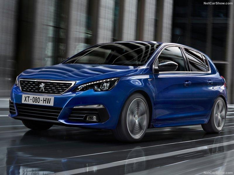 Peugeot-308-2018-800-04