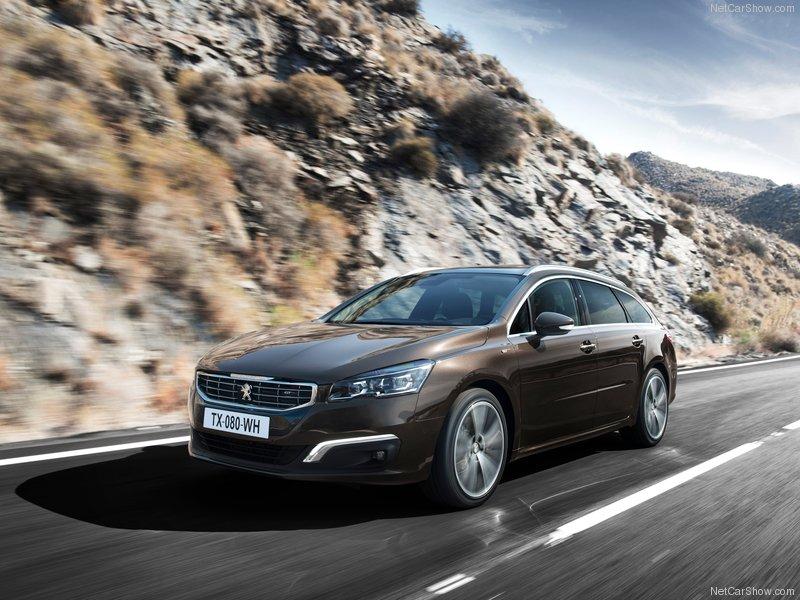 Peugeot-508_SW-2015-800-03