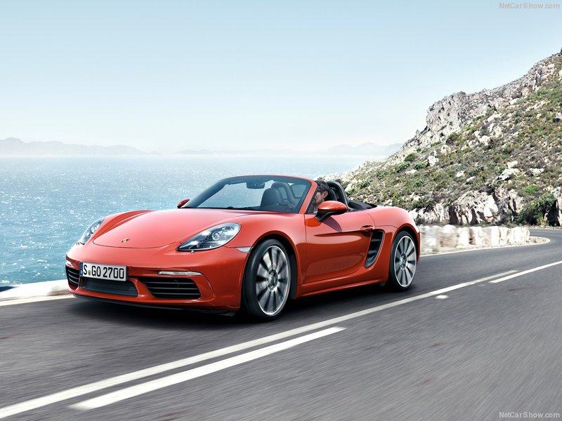 Porsche-718_Boxster-2017-800-07
