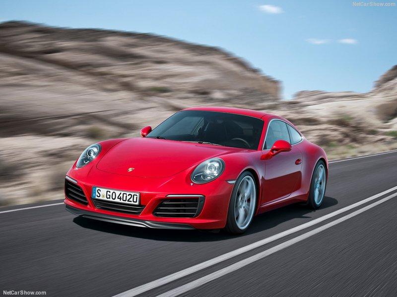 Porsche-911_Carrera-2016-800-04