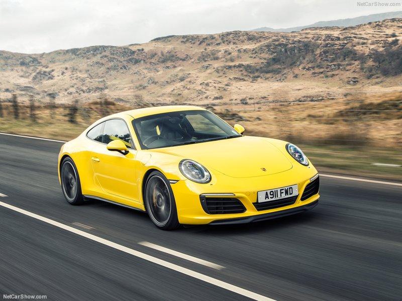 Porsche-911_Carrera_4-2016-800-04