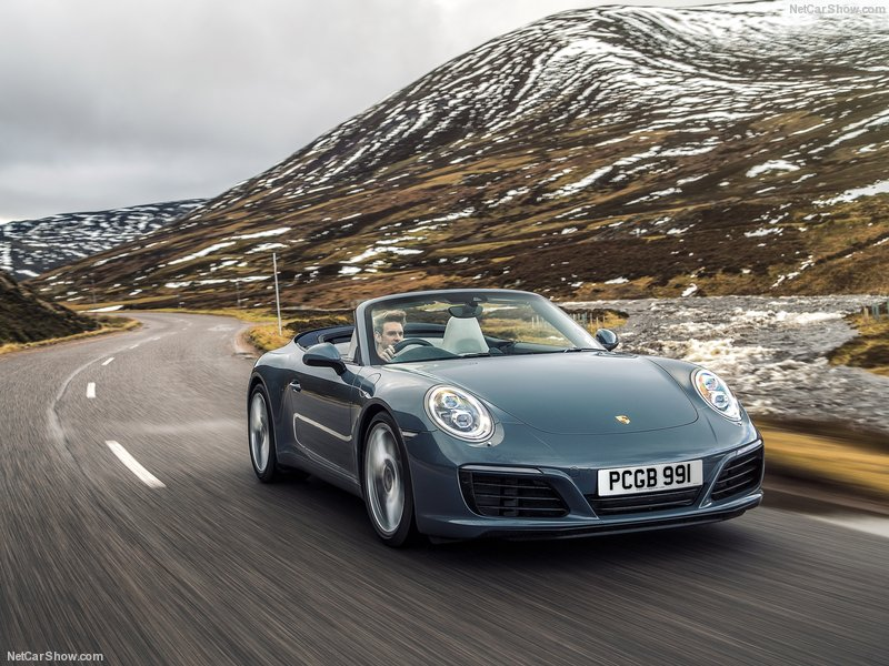 Porsche-911_Carrera_Cabriolet-2016-800-05