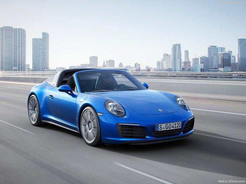 Porsche-911_Targa_4-2016-800-01