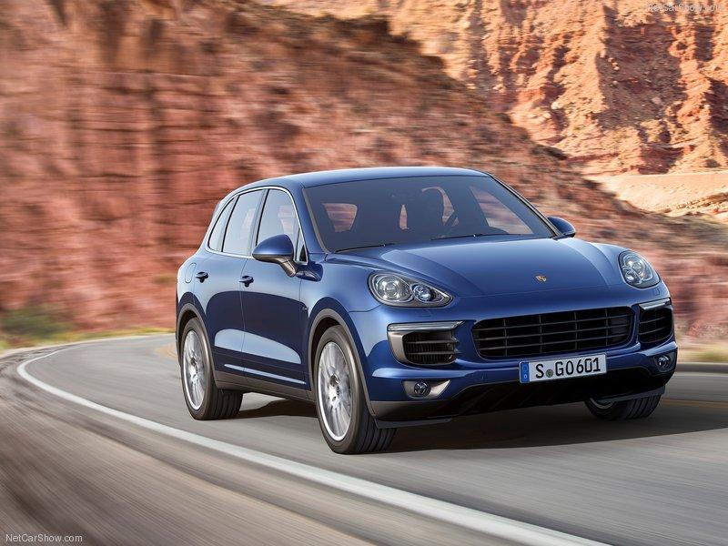 Porsche-Cayenne-2015-800-19