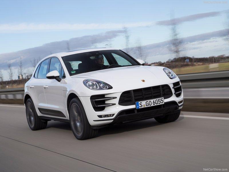 Porsche-Macan-2015-800-17