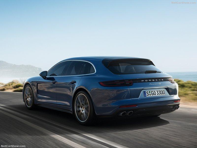 Porsche-Panamera_Sport_Turismo-2018-800-10