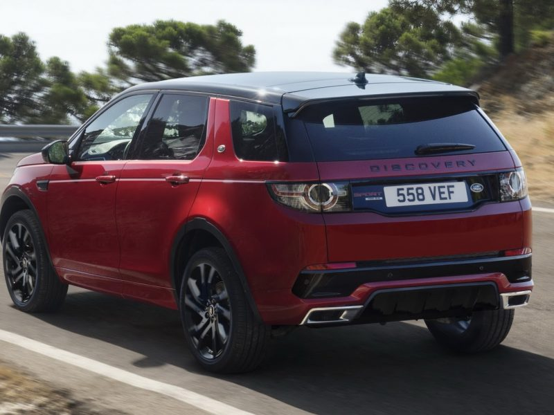 RR-Discovery-Sport-HSE-5