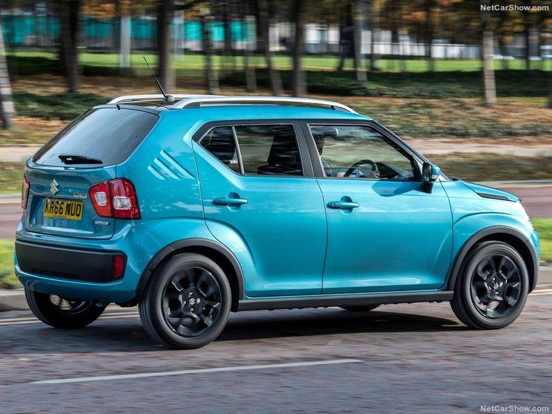 Suzuki-Ignis-2017-800-1a